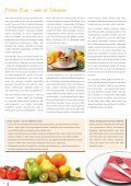 Heute schon gesund gesnackt? - Basic - Page 4