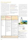 Heute schon gesund gesnackt? - Basic - Page 6