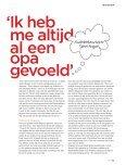 Opa worden was voor Sjoerd Kuyper (59) een ... - Bas Maliepaard - Page 2