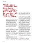 Opa worden was voor Sjoerd Kuyper (59) een ... - Bas Maliepaard - Page 3