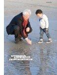 Opa worden was voor Sjoerd Kuyper (59) een ... - Bas Maliepaard - Page 6