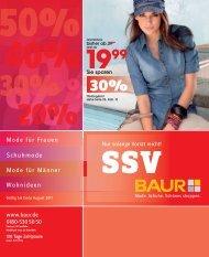 Damenmode - Online Bestellen im BAUR Online Shop