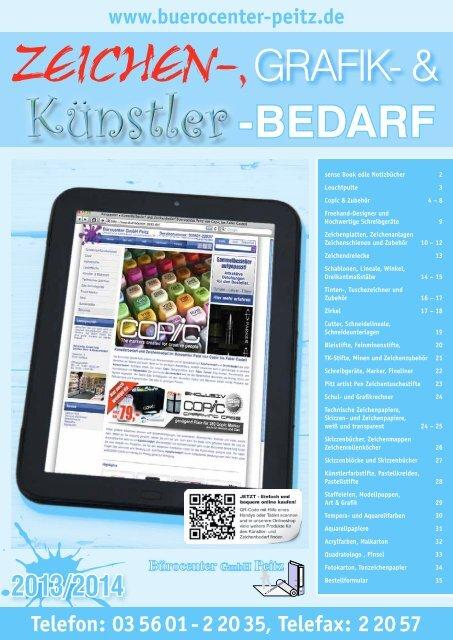 Faber Castell Tuschezeichner TG1S  450 2,0 160002
