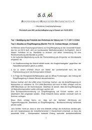 Protokoll AK LaPla BBN 16 03 2012 05.pdf - Bundesverband ...