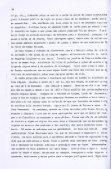 49 gem foi tirada para se poder` murar aquela horta ou quinta ... - Page 6