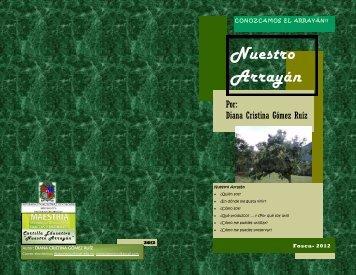 PDF (Cartilla educativa) - Universidad Nacional de Colombia