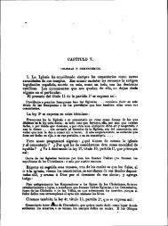 PDF (Parte primera. Época del gobierno español. Capítulos 5 a 7. p ...