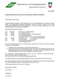 Deutsche Zoll- und Finanzgewerkschaft - Bdzwestfalen.de