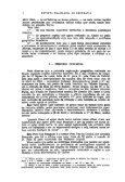 REVISTA BRASILEIRA DE GEOGRAFIA - Biblioteca IBGE - Page 4