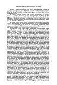 REVISTA BRASILEIRA DE GEOGRAFIA - Biblioteca IBGE - Page 5