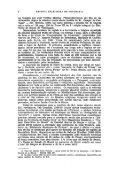 REVISTA BRASILEIRA DE GEOGRAFIA - Biblioteca IBGE - Page 6
