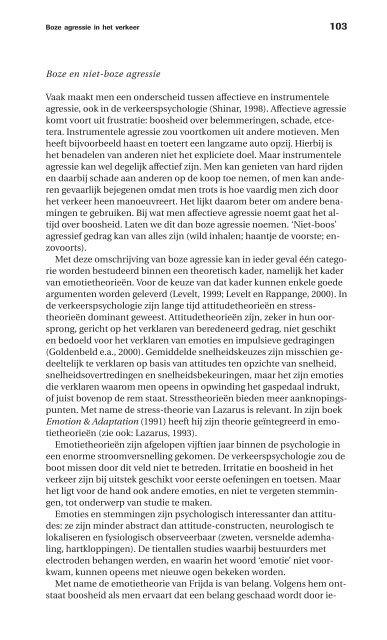 1 01 Het gevecht om het publieke domein - Bureau Beke