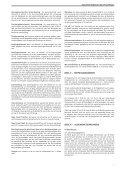 Algemeen Reglement der Verrichtingen (versie geldig ... - Belfius - Page 3