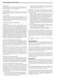 Algemeen Reglement der Verrichtingen (versie geldig ... - Belfius - Page 4