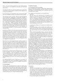Algemeen Reglement der Verrichtingen (versie geldig ... - Belfius - Page 6