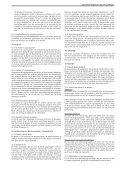 Algemeen Reglement der Verrichtingen (versie geldig ... - Belfius - Page 7