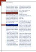 De lokale overheidsbedrijven - Belfius - Page 4