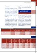 De lokale overheidsbedrijven - Belfius - Page 5
