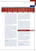 De lokale overheidsbedrijven - Belfius - Page 7