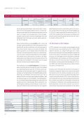 Afvalbeheer - Belfius - Page 5