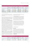 Afvalbeheer - Belfius - Page 6