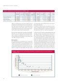 Afvalbeheer - Belfius - Page 7