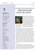 te downloaden - Page 3