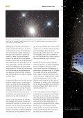 te downloaden - Page 4