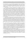 MICROMET - Federaal Wetenschapsbeleid - Page 5
