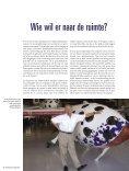 deel 2 - Page 4