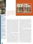 deel 1 - Federaal Wetenschapsbeleid - Page 6