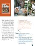 deel 1 - Federaal Wetenschapsbeleid - Page 7