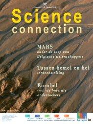 Te downloaden - Federaal Wetenschapsbeleid
