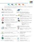Te downloaden - Federaal Wetenschapsbeleid - Page 2