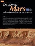 Te downloaden - Federaal Wetenschapsbeleid - Page 6