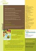 32 - Federaal Wetenschapsbeleid - Page 2