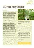 32 - Federaal Wetenschapsbeleid - Page 3