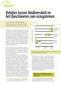 32 - Federaal Wetenschapsbeleid - Page 4