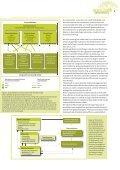 32 - Federaal Wetenschapsbeleid - Page 5