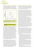 32 - Federaal Wetenschapsbeleid - Page 6