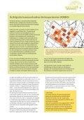 32 - Federaal Wetenschapsbeleid - Page 7
