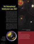deel 2 - Federaal Wetenschapsbeleid - Page 2