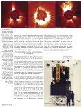 deel 2 - Federaal Wetenschapsbeleid - Page 4