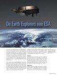 deel 2 - Federaal Wetenschapsbeleid - Page 3