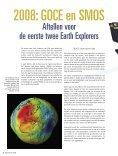 deel 2 - Federaal Wetenschapsbeleid - Page 6