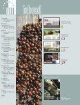 deel 1 - Federaal Wetenschapsbeleid - Page 2