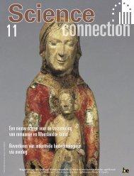 Een nieuw schrijn voor de verzameling van romaanse en ...