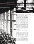 Een nieuw schrijn voor de verzameling van romaanse en ... - Page 5