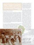 Te downloaden - Federaal Wetenschapsbeleid - Page 7