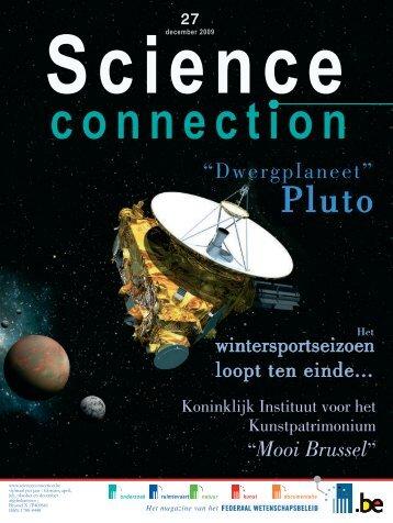 Mise en page 1 - Federaal Wetenschapsbeleid